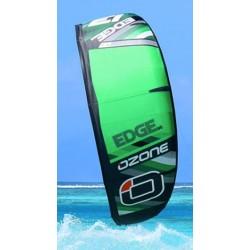 OZONE EDGE V8