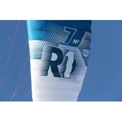 OZONE R1  17m2