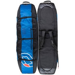 Travel bag for kite and...